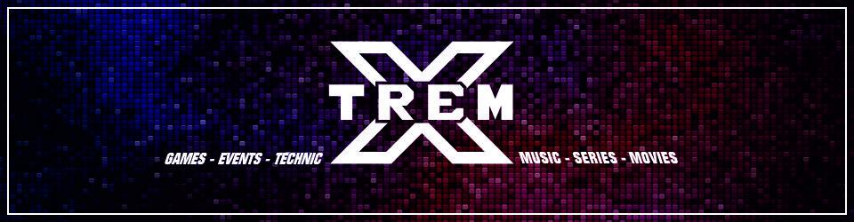 Xtrem Studio